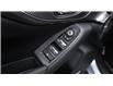 2021 Subaru Crosstrek Limited (Stk: 227435) in Lethbridge - Image 22 of 29
