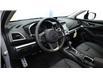 2021 Subaru Crosstrek Limited (Stk: 227435) in Lethbridge - Image 23 of 29
