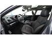 2021 Subaru Crosstrek Limited (Stk: 227435) in Lethbridge - Image 24 of 29