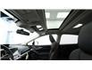 2021 Subaru Crosstrek Limited (Stk: 227435) in Lethbridge - Image 25 of 29