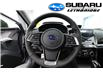 2021 Subaru Crosstrek Limited (Stk: 227435) in Lethbridge - Image 26 of 29