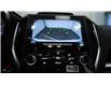 2021 Subaru Crosstrek Limited (Stk: 227435) in Lethbridge - Image 29 of 29