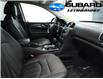2017 Buick Enclave Leather (Stk: 229286) in Lethbridge - Image 2 of 28