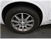 2017 Buick Enclave Leather (Stk: 229286) in Lethbridge - Image 12 of 28