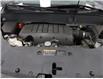 2017 Buick Enclave Leather (Stk: 229286) in Lethbridge - Image 13 of 28