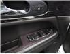 2017 Buick Enclave Leather (Stk: 229286) in Lethbridge - Image 15 of 28