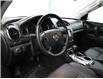 2017 Buick Enclave Leather (Stk: 229286) in Lethbridge - Image 16 of 28