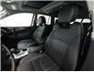 2017 Buick Enclave Leather (Stk: 229286) in Lethbridge - Image 18 of 28