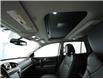 2017 Buick Enclave Leather (Stk: 229286) in Lethbridge - Image 19 of 28