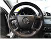 2017 Buick Enclave Leather (Stk: 229286) in Lethbridge - Image 20 of 28