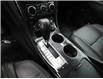 2017 Buick Enclave Leather (Stk: 229286) in Lethbridge - Image 22 of 28
