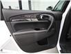 2017 Buick Enclave Leather (Stk: 229286) in Lethbridge - Image 23 of 28