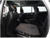2017 Buick Enclave Leather (Stk: 229286) in Lethbridge - Image 24 of 28
