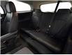 2017 Buick Enclave Leather (Stk: 229286) in Lethbridge - Image 25 of 28