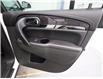 2017 Buick Enclave Leather (Stk: 229286) in Lethbridge - Image 26 of 28