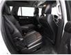 2017 Buick Enclave Leather (Stk: 229286) in Lethbridge - Image 27 of 28