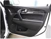 2017 Buick Enclave Leather (Stk: 229286) in Lethbridge - Image 28 of 28