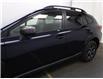 2021 Subaru Crosstrek Outdoor (Stk: 227439) in Lethbridge - Image 2 of 28