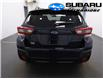 2021 Subaru Crosstrek Outdoor (Stk: 227439) in Lethbridge - Image 4 of 28