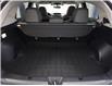 2021 Subaru Crosstrek Outdoor (Stk: 227439) in Lethbridge - Image 5 of 28
