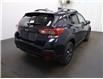 2021 Subaru Crosstrek Outdoor (Stk: 227439) in Lethbridge - Image 6 of 28