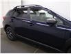 2021 Subaru Crosstrek Outdoor (Stk: 227439) in Lethbridge - Image 7 of 28