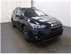 2021 Subaru Crosstrek Outdoor (Stk: 227439) in Lethbridge - Image 8 of 28