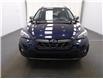 2021 Subaru Crosstrek Outdoor (Stk: 227439) in Lethbridge - Image 9 of 28