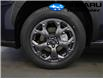 2021 Subaru Crosstrek Outdoor (Stk: 227439) in Lethbridge - Image 10 of 28