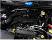 2021 Subaru Crosstrek Outdoor (Stk: 227439) in Lethbridge - Image 11 of 28