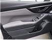 2021 Subaru Crosstrek Outdoor (Stk: 227439) in Lethbridge - Image 12 of 28