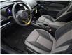 2021 Subaru Crosstrek Outdoor (Stk: 227439) in Lethbridge - Image 14 of 28