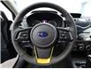 2021 Subaru Crosstrek Outdoor (Stk: 227439) in Lethbridge - Image 15 of 28