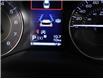 2021 Subaru Crosstrek Outdoor (Stk: 227439) in Lethbridge - Image 16 of 28