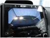 2021 Subaru Crosstrek Outdoor (Stk: 227439) in Lethbridge - Image 18 of 28