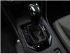 2021 Subaru Crosstrek Outdoor (Stk: 227439) in Lethbridge - Image 19 of 28