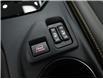 2021 Subaru Crosstrek Outdoor (Stk: 227439) in Lethbridge - Image 20 of 28