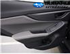 2021 Subaru Crosstrek Outdoor (Stk: 227439) in Lethbridge - Image 21 of 28