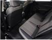 2021 Subaru Crosstrek Outdoor (Stk: 227439) in Lethbridge - Image 22 of 28