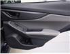2021 Subaru Crosstrek Outdoor (Stk: 227439) in Lethbridge - Image 23 of 28