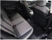 2021 Subaru Crosstrek Outdoor (Stk: 227439) in Lethbridge - Image 24 of 28