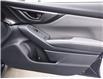 2021 Subaru Crosstrek Outdoor (Stk: 227439) in Lethbridge - Image 25 of 28