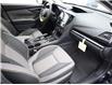 2021 Subaru Crosstrek Outdoor (Stk: 227439) in Lethbridge - Image 26 of 28