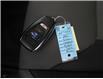 2021 Subaru Crosstrek Outdoor (Stk: 227439) in Lethbridge - Image 28 of 28