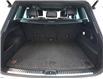 2017 Volkswagen Touareg 3.6L Wolfsburg Edition (Stk: 227142) in Lethbridge - Image 2 of 23