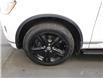2017 Volkswagen Touareg 3.6L Wolfsburg Edition (Stk: 227142) in Lethbridge - Image 5 of 23