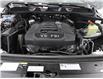 2017 Volkswagen Touareg 3.6L Wolfsburg Edition (Stk: 227142) in Lethbridge - Image 6 of 23