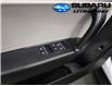 2017 Volkswagen Touareg 3.6L Wolfsburg Edition (Stk: 227142) in Lethbridge - Image 8 of 23