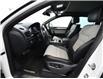 2017 Volkswagen Touareg 3.6L Wolfsburg Edition (Stk: 227142) in Lethbridge - Image 10 of 23