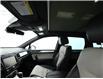 2017 Volkswagen Touareg 3.6L Wolfsburg Edition (Stk: 227142) in Lethbridge - Image 11 of 23